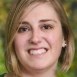 Lauren Rousseau